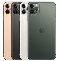 iPhone11Pro_MAX01